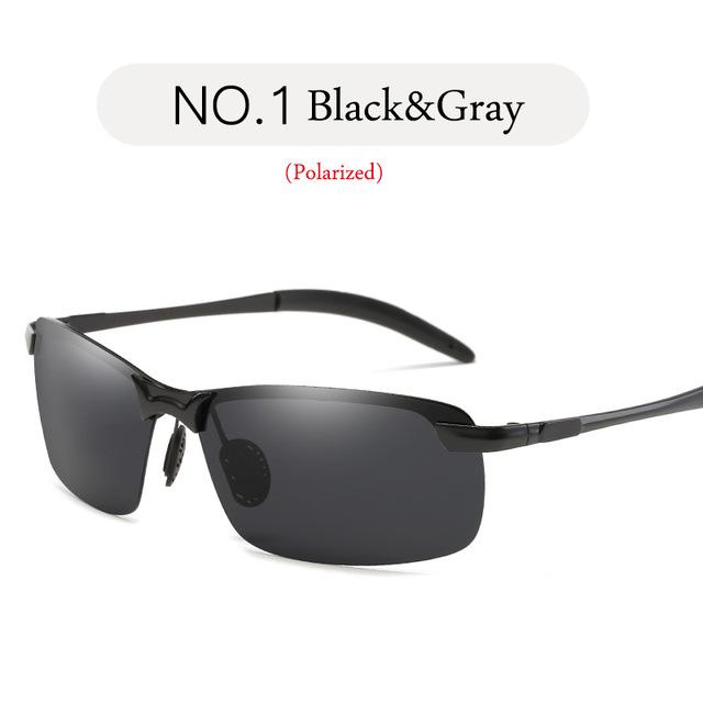 866e9a96884 Home   Shades   LeonLion 2017 Polarized Sunglasses Men Brand Designer  Classic Metal Sun Glasses Women Men Outdoor Travel Driving Oculos De Sol