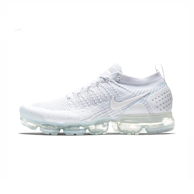 cheap for discount b50b8 2398e NIKE AIR VAPORMAX FLYKNIT 2 Mens Women Running Shoes Sneakers Breathable  Sport Outdoor Eur 36-45