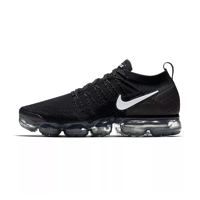 quite nice b6c56 5033e NIKE AIR VAPORMAX FLYKNIT 2 Mens and Women Running Shoes Sneakers  942842-103 Sport Outdoor Shoes