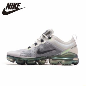 7b67cd1d66 NIKE AIR VAPORMAX FLYKNIT 2 Mens Women Running Shoes Sneakers Breathable Sport  Outdoor Eur 36-45. Mens Footwear $292.00 $128.48. Rated 0 out of 5. Sale!
