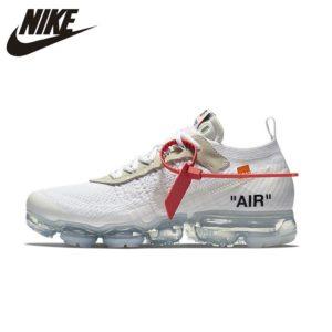 4676d49e32 Nike-Men – DNK BRANDS