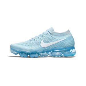 819e28582e66b Original Authentic Nike Air VaporMax Flyknit Women s Running Shoes ...
