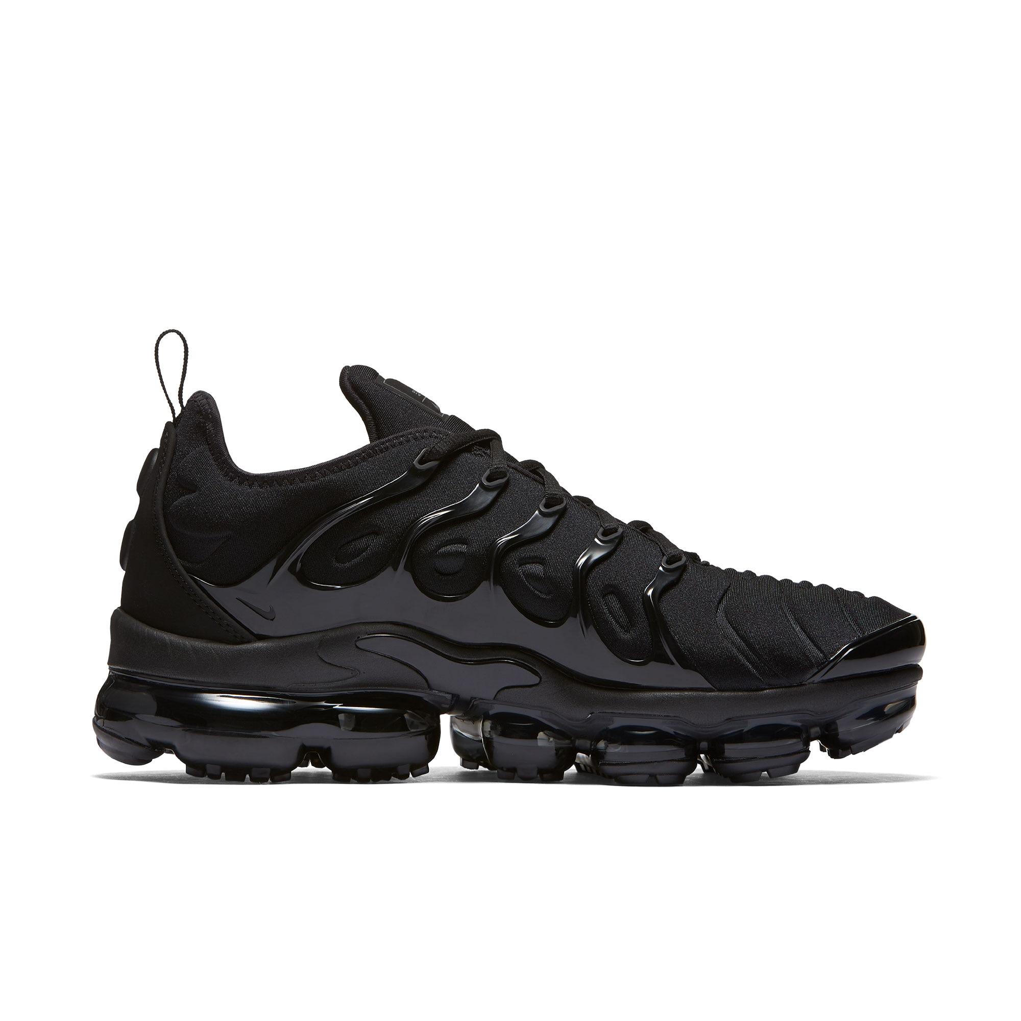 03ca5374b918 variations · Home   Mens Footwear   Nike-Men   Original New Arrival Authentic  NIKE AIR VAPORMAX PLUS Mens Running Shoes ...