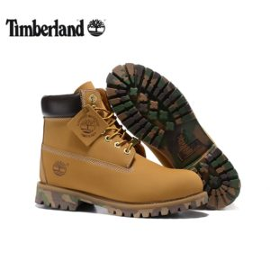 ae91c7dae6a Timberland-Men – DNK BRANDS